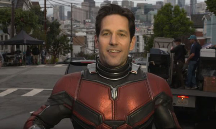 Paul-Rudd-AntMan.jpg