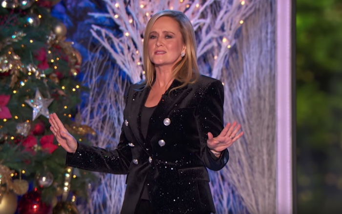 Thumbnail image for Samantha Bee Christmas On ICE (1).png