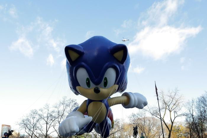 Sonic Hedgehog balloon.jpg