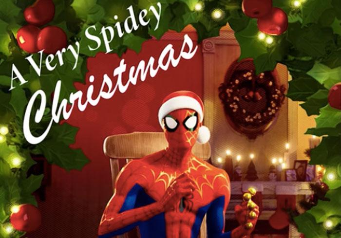 Spider-Verse-Spidey-Bells.jpg