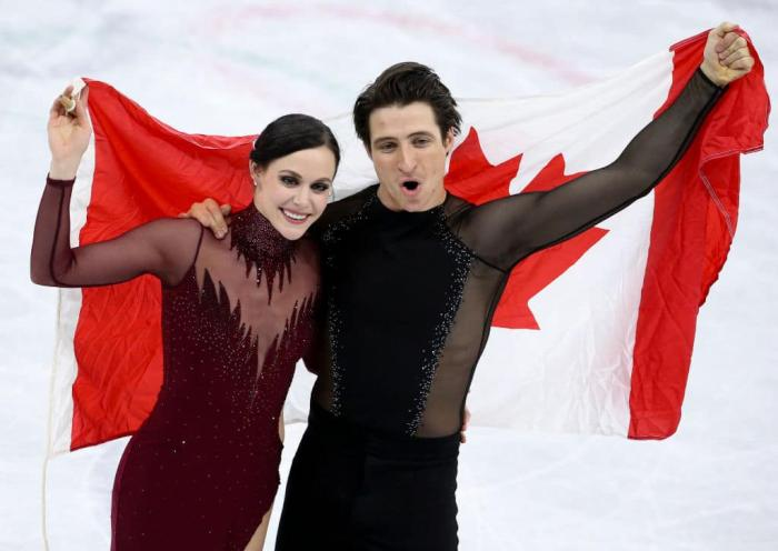 Tessa Virtue Scott Moir Getty 1.jpg