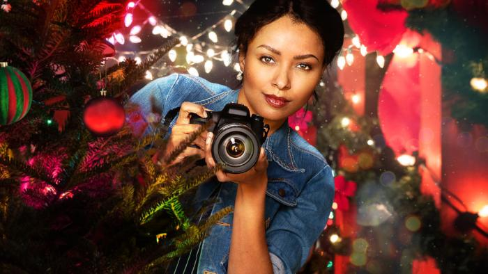 The-Holiday-Calendar-Kat Graham.jpg