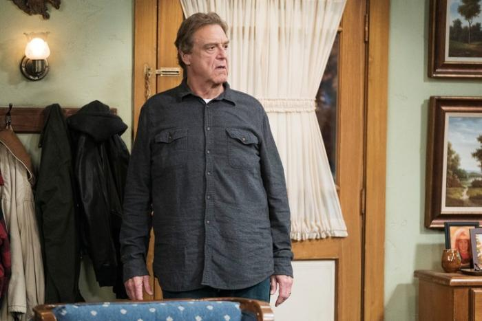 TheConners1242018.jpg