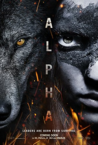 alpha-movie.jpg