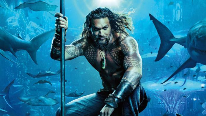 aquaman-review.jpg