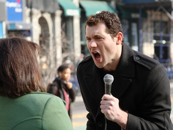 billy_eichner-oscars.jpg