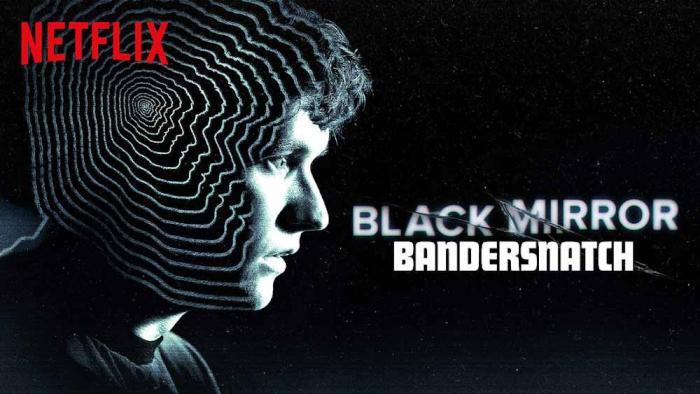 black-mirror-bandersnatch-netflix.jpg