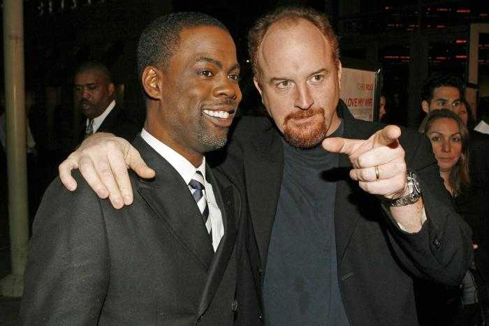 chris-rock-louis-ck.jpg