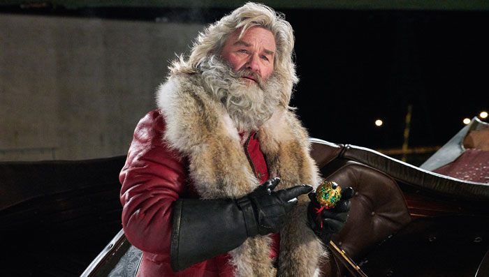 christmas-chronicles-sexy-santa-Kurt-Russell.jpg