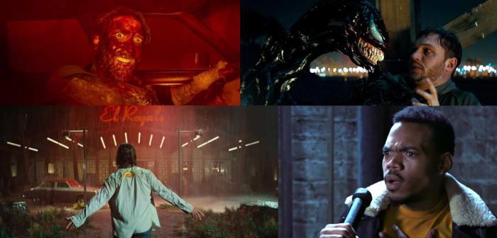 crazy comfort movies.jpg