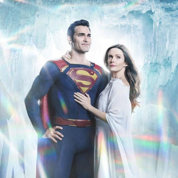 cw_elseworlds_superman_and_lois_lane.jpg