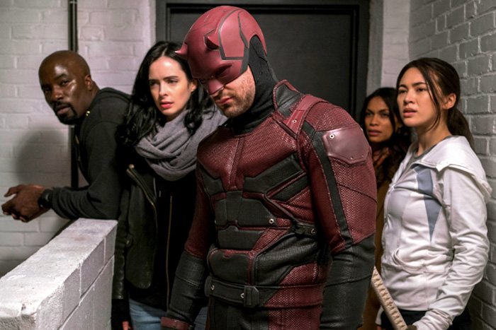 daredevil-the-defenders.jpg