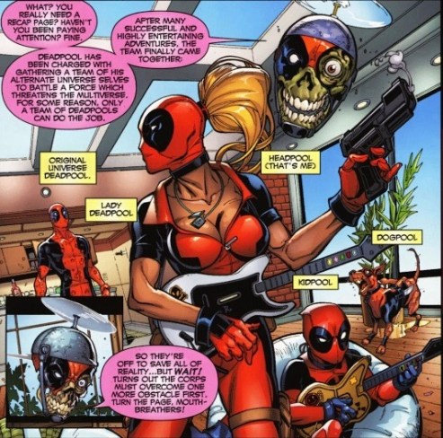 deadpool_corps_new_years.jpg