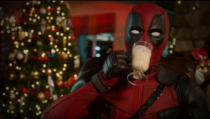 deadpool_new_years_resolution.jpg