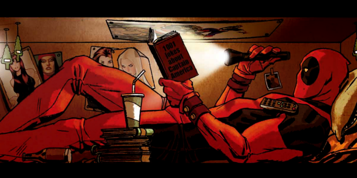 deadpoolreading.png