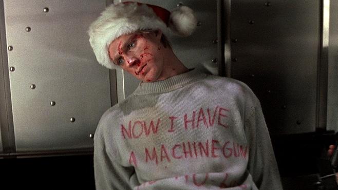 die-hard-ho-ho-ho-christmas.jpg