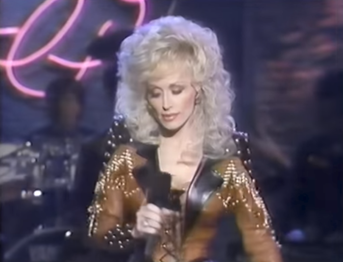 dolly-parton-jolene-33-bpm-header.png
