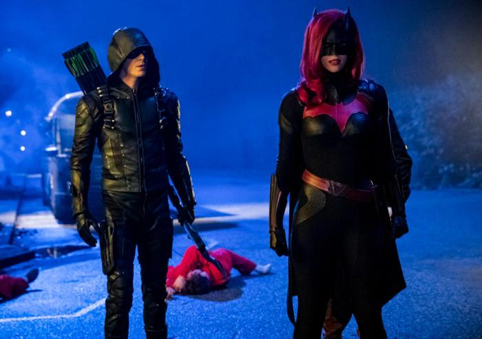 elseworlds2 Ruby Rose Batwoman.jpg