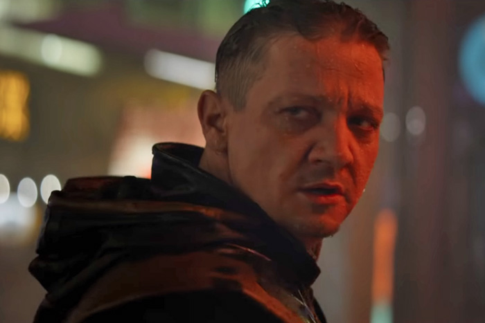 Avengers: Endgame Wikipedia: What's Up With Hawkeye In Avengers: Endgame And Who Is Ronin?
