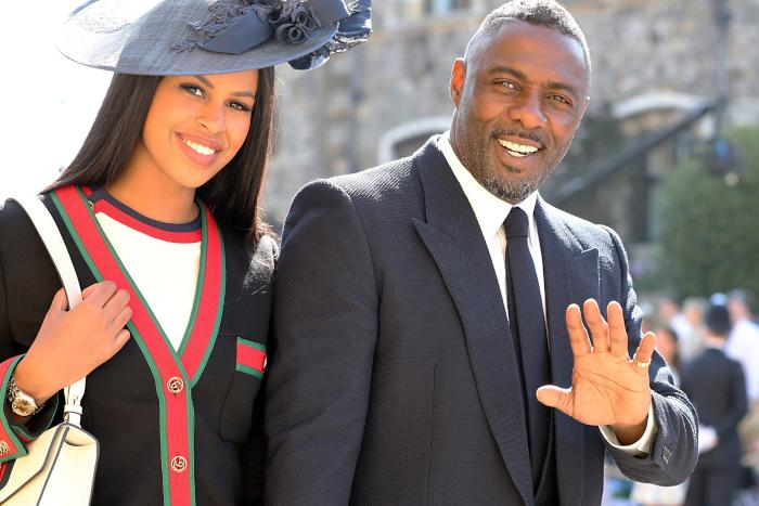 idris-elba-royal-wedding.jpg