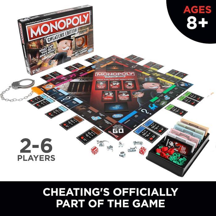monopoly cheaters board.jpg
