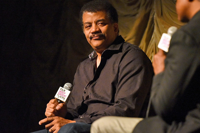 neil-degrasse-tyson-fourth-accuser.jpg