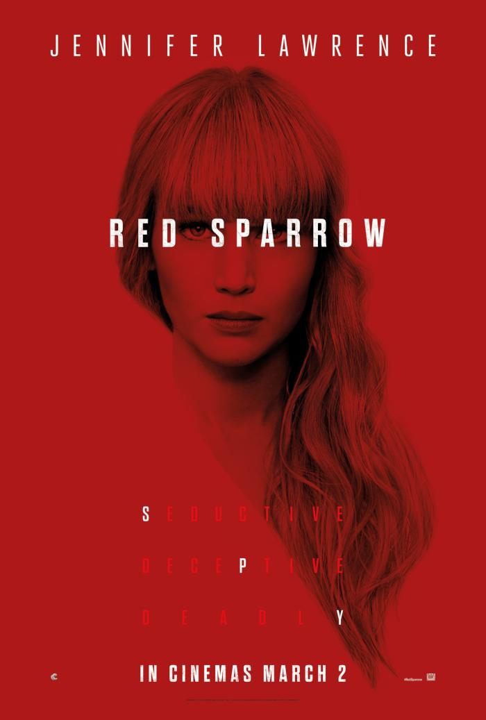 red-sparrow-movie-poster.jpg