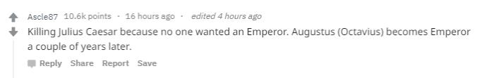 reddit-history-plot-twist1.png