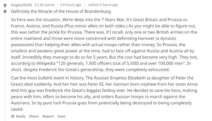 reddit-history-plot-twist2.png