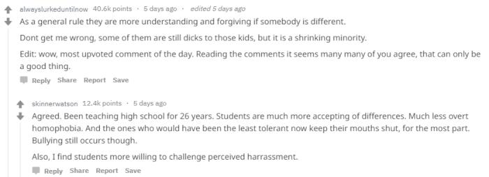 reddit-teachers-2.png