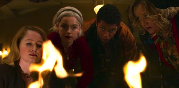 sabrina midwinters tale (1).png