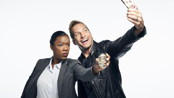 samira-wiley-and-ryan-hansen.jpg