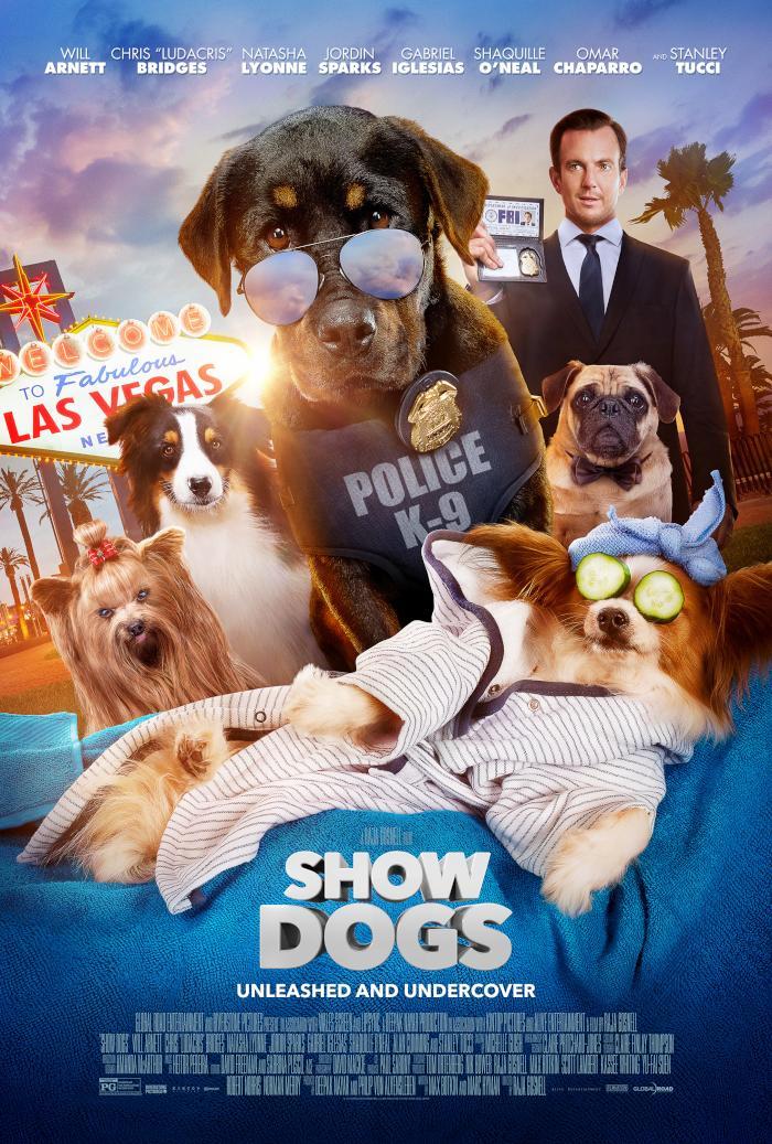 show-dogs.jpg
