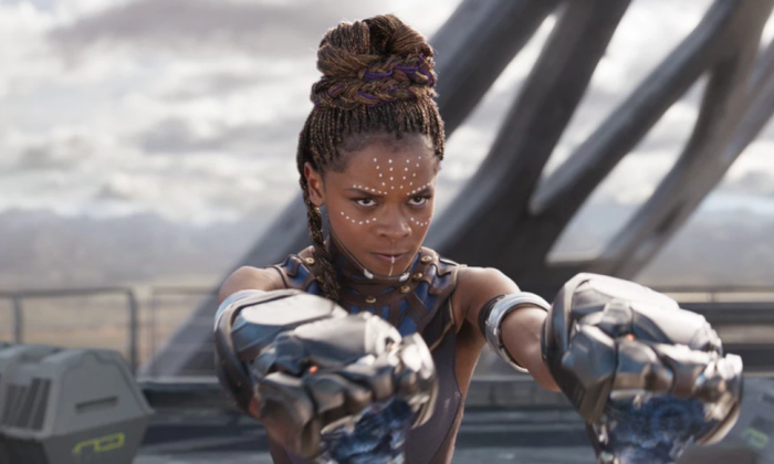 shuri-black-panther.png