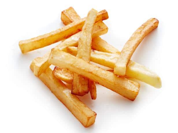 six_french_fries_study.jpeg