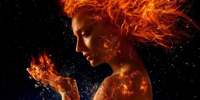 sophie-turner-as-jean-grey-in-x-men-dark-phoenix.jpg