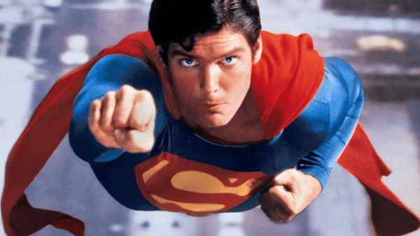 superman-christopher-reeve.png