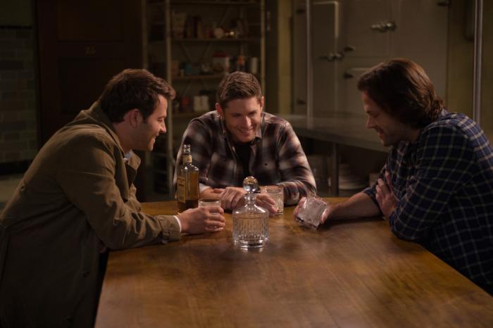 supernatural jack toast.jpg