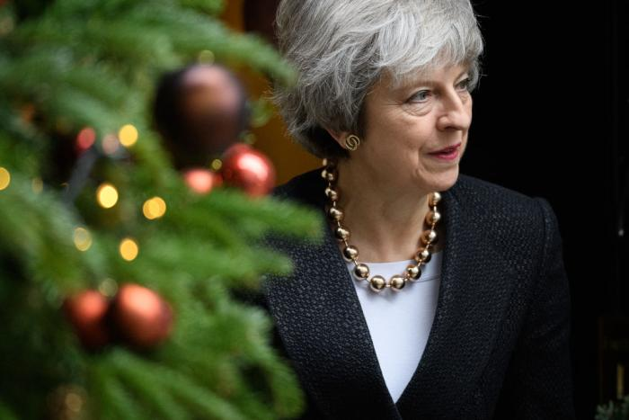 theresa-may-GettyImages-1084877880.jpg