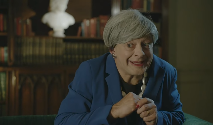 theresa-may-gollum-header.png