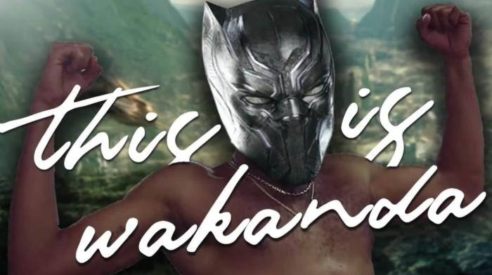 this-is-wakanda.jpg