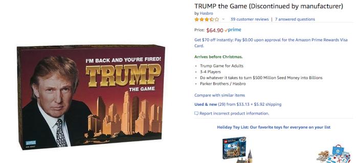 trump game (1).png