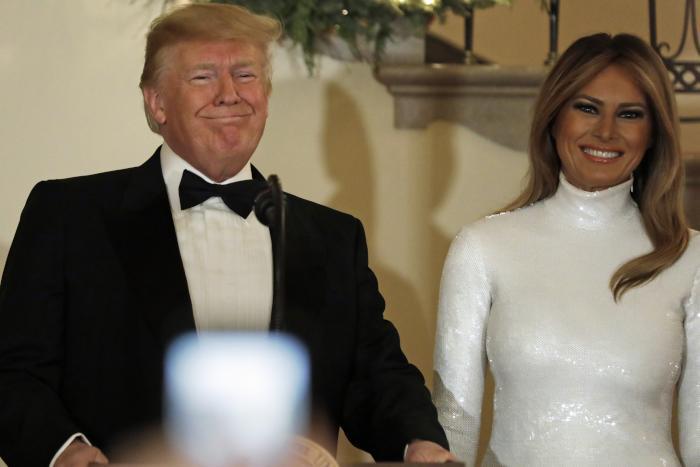 trump-white-house-christmas.jpg