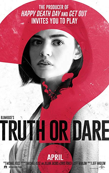 truth-or-dare-movie-poster.jpg