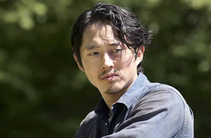 yeun-twilight-zone.png