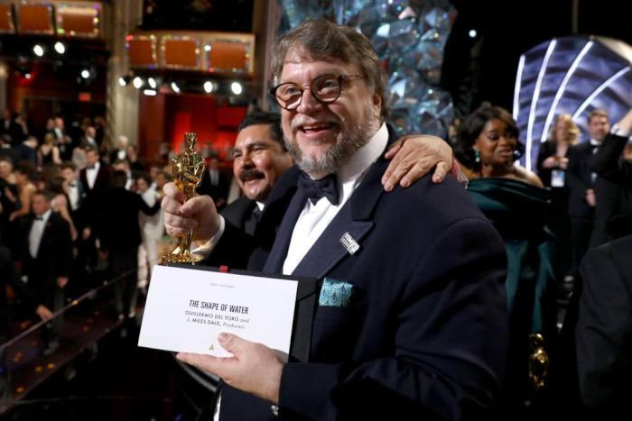Academy awards 2018.jpg