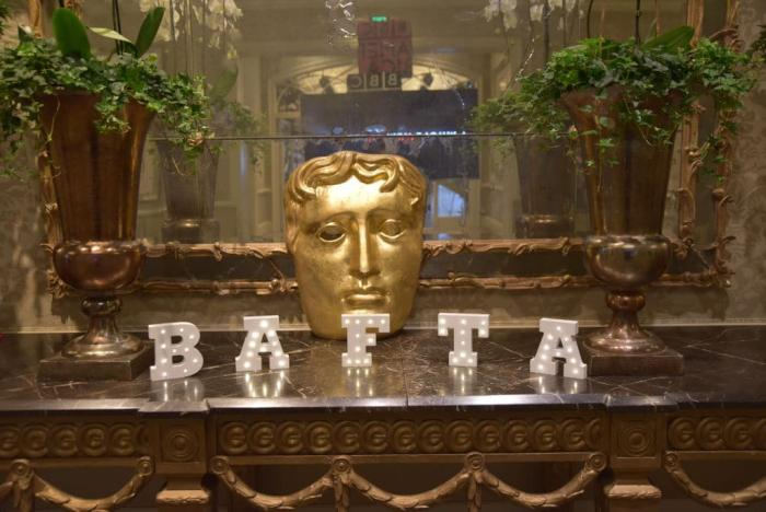 BAFTA award Getty.jpg