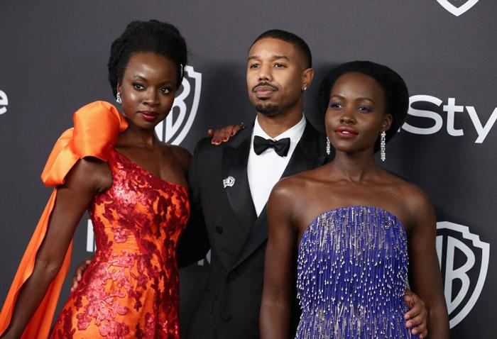 Black-Panther-cast-Golden-Globes-1078630700.jpg