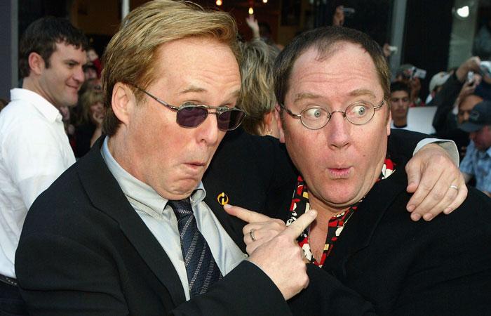 Brad-Bird-John-Lasseter-51558256.jpg