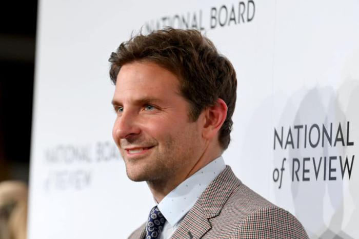 Bradley Cooper Getty 1.jpg